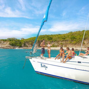 LUXURY-SAILING_V_12-600X600