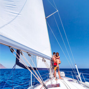 LUXURY-SAILING_V_23-600X600