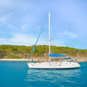 LUXURY-SAILING_V_9-600X600