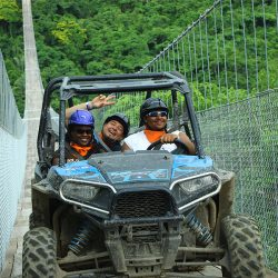 RZR-Jorullo-Bridge-5-600X600